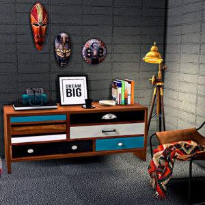 4esf-sideboard