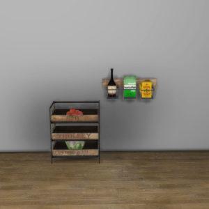 anye-crate