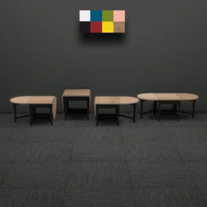 Arkelstorp tables