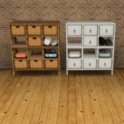 blake-dresser-01