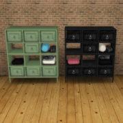 blake-dresser-03