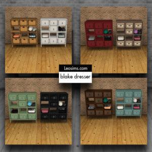 blake-dresser