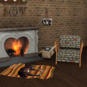 boudouir-fireplace-02