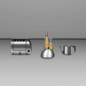 buggy-kitchen-deco