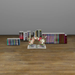 cassandre_books