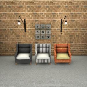 cluit-armchair_02