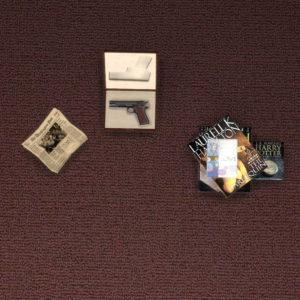 clutter-_01