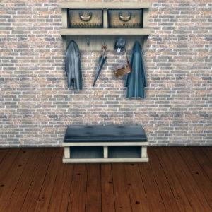coatrack_seat