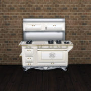 country_stove_02