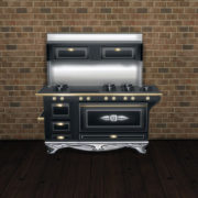 country_stove_03