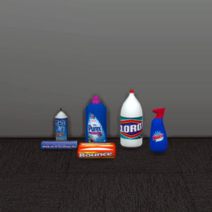 ez-2-cleaning-supplies