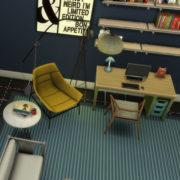 glide-chair-03