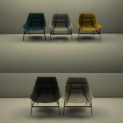glide-chair-05
