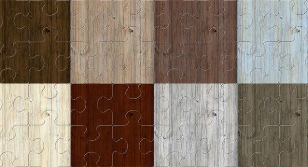 puzzledfloors1-8