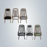 varaschin-chair