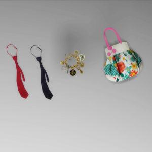accessory_01