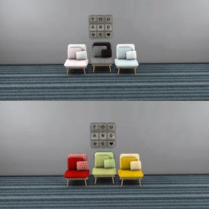 alasdair-chair-main