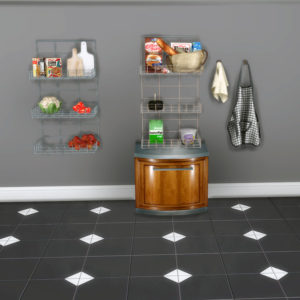 ama-kitchen-racks