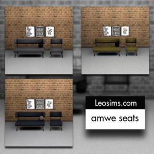 amwe_seats_main