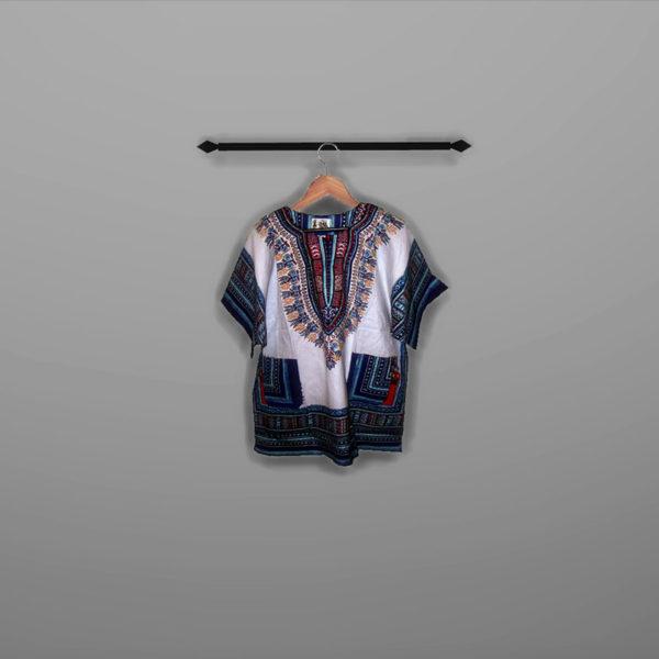 b43_shirt