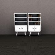 benton-cabinets-01