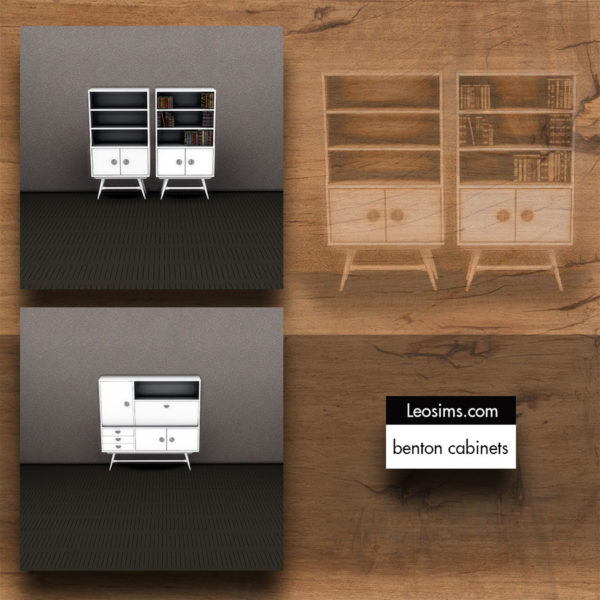benton-cabinets