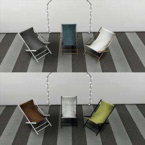 bj-lounge