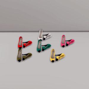 cassandre-classic-shoes