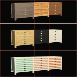 cemre-sideboard