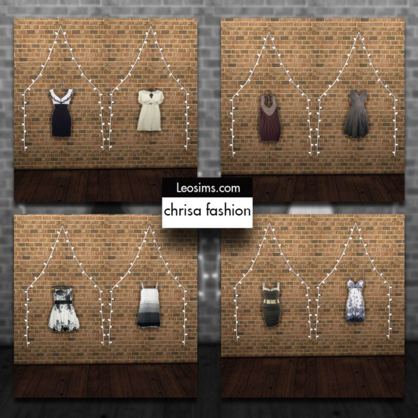 chrisa-fashion-main