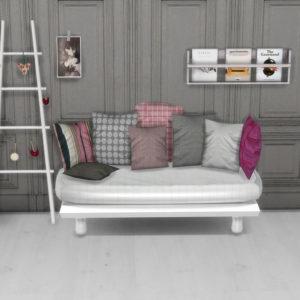 cocoa-sofa