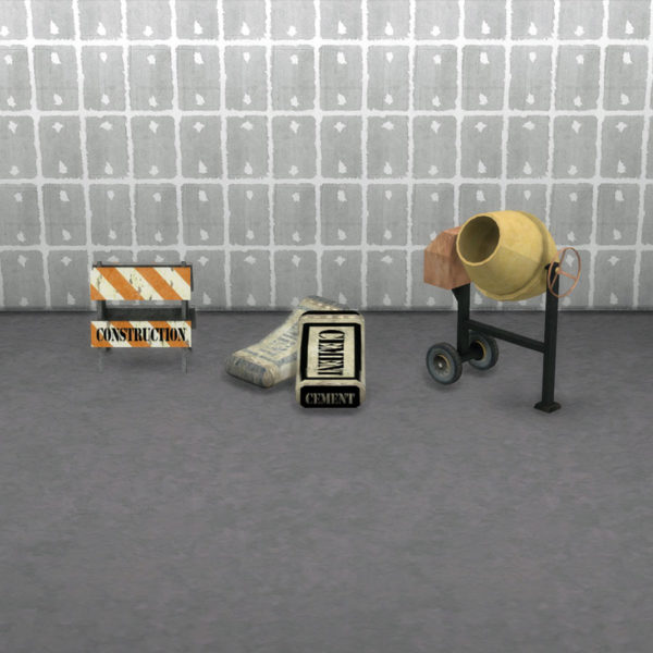 construction-deco