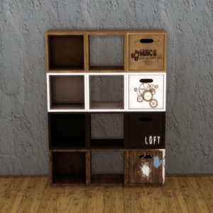 cube_cabinets