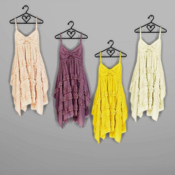 dress__01