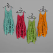 dress__02
