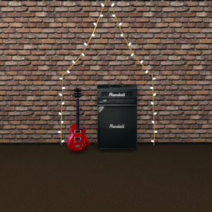 guitar-and-amp