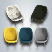 hay_uchiva_chair