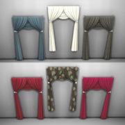 hl_curtain_01