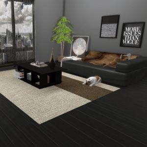 hobo-sofa