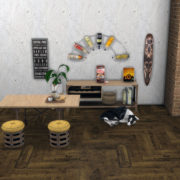 industrial-dining-set-001