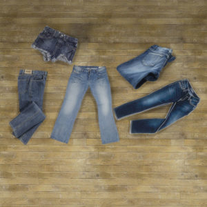 jeans_on_floor