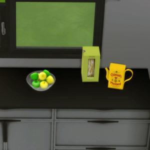 kitchen-clutter-002