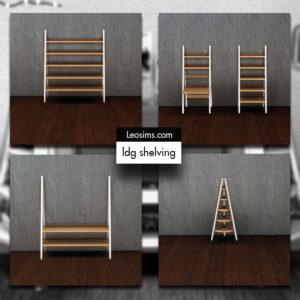 ldg-shelving-main