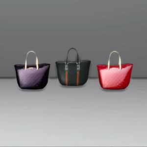 milla-bag