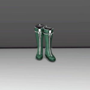 milla-boots-02