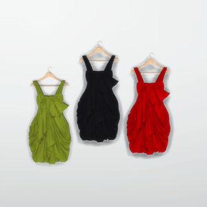 milla-dress