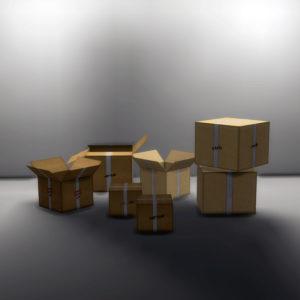mlc-boxes