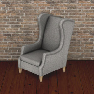 moderna_chair