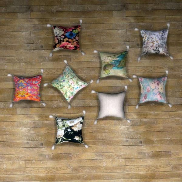 nanu-floor-pillow