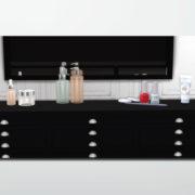nem-vanity-deco01